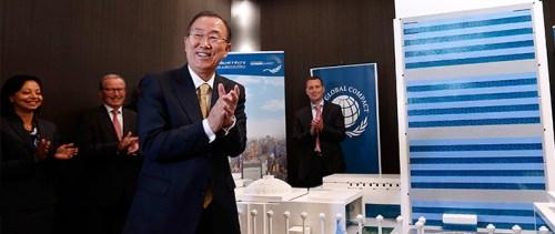 Ban Ki-moon 3