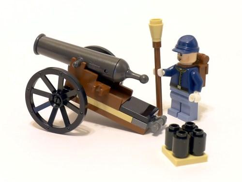 79106 Cannon