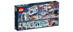70811 The Flying Flusher 2