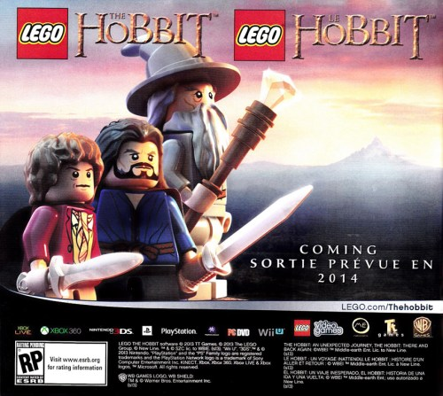 lego-the-hobbit-video-game