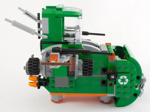 70805 - Chomper Side