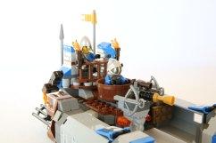 70806 Castle Cavalry - 13