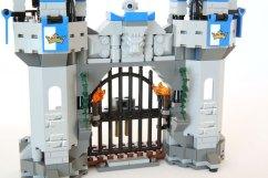 70806 Castle Cavalry - 4