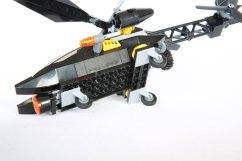 76011 Batman Man-Bat Attack 21