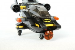 76011 Batman Man-Bat Attack 23