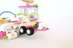 70804 Ice Cream Machine - 15