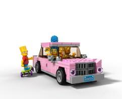 71006_DrivingCar