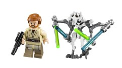 75040 General Grievous' Wheel Bike 3