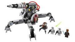 75045 Republic AV-7 Anti-Vehicle Cannon 2