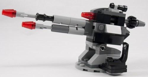 75034 - Gun Side