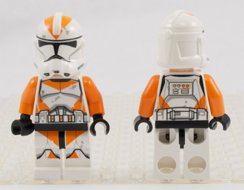 75036 - 212th Clone Troopers