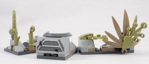 75037 - Droid Area