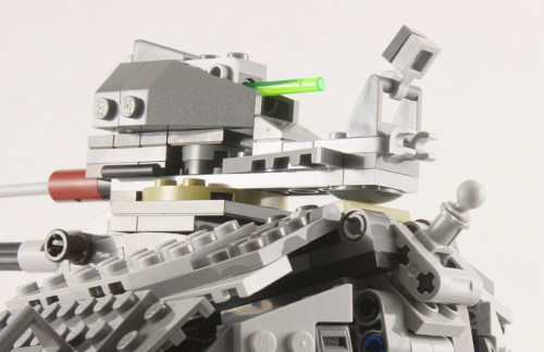 75043 - Top Turret Released