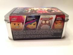 LEGO Movie Promo Set 2