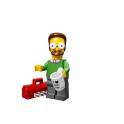 71005_1to1_Ned Flanders