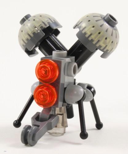 75041 - Buzz Droid
