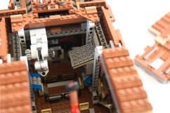 75059 Sandcrawler-24
