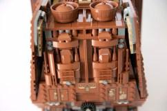 75059 Sandcrawler-47
