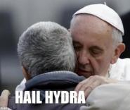Hail Hydra 1