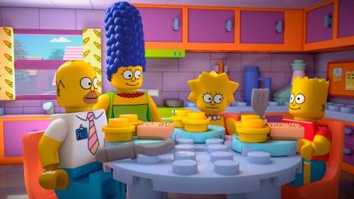 LEGO-Simpsons-Still