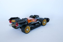 76012 Batman The Riddler Chase-17