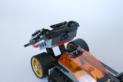 76012 Batman The Riddler Chase-22