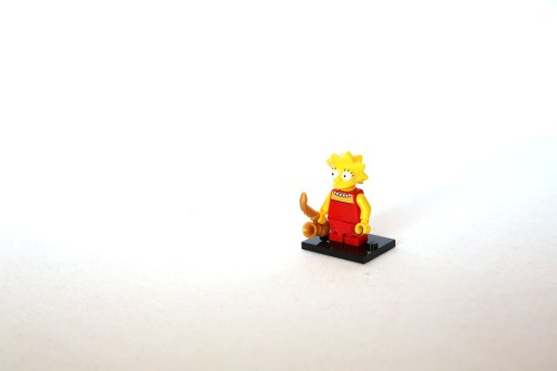 71005 The Simpsons - 2