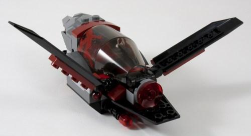 76021 - Necrocraft