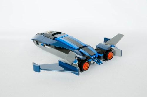 76022 X-Men vs. The Sentinel-30