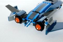 76022 X-Men vs. The Sentinel-33