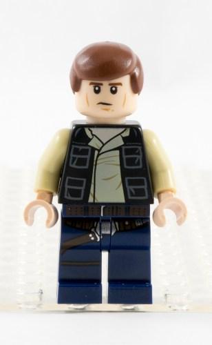 75052 - Han Solo