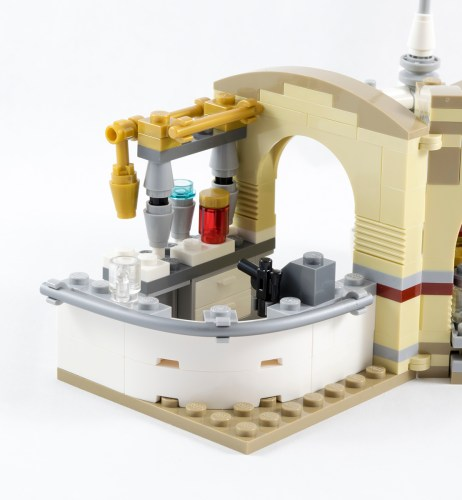 75052 - Needs More Wuher