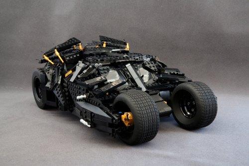 76023 The Tumbler 2