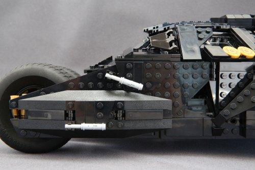 76023 The Tumbler 7