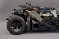 76023 The Tumbler 8