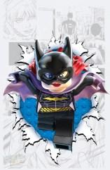 Batgirl-36-LEGO-comicvinelogo
