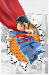 action-comics-36-LEGO