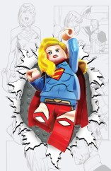 supergirl-36-LEGO