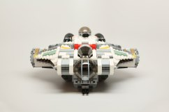 75053 The Ghost 4