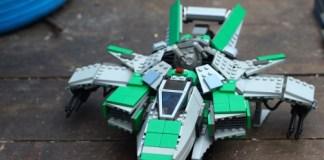 RSI-Ship-500x333.jpg