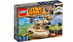 LEGO-Star-Wars-2015-AAT-75080