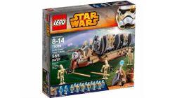 LEGO-Star-Wars-2015-Battle-Droid-Troop-Carrier75086