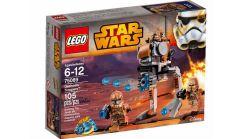LEGO-Star-Wars-2015-Geonosis-Troopers-75089