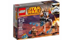LEGO-Star-Wars-2015-Geonosis-Troopers-75089