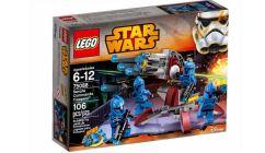 LEGO-Star-Wars-2015-Senate-Commando-Troopers-75088