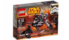 LEGO-Star-Wars-2015-Shadow-Troopers-75079