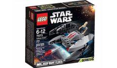 LEGO-Star-Wars-2015-Vulture-Droid-75073