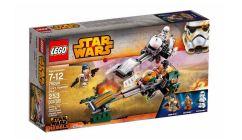 LEGO-Star-Wars-Rebels-2015-Ezras-Speeder-Bike-75090