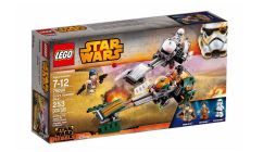 LEGO-Star-Wars-Rebels-2015-Ezras-Speeder-Bike-75090