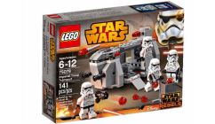 LEGO-Star-Wars-Rebels-2015-Imperial-Troop-Transport-75078